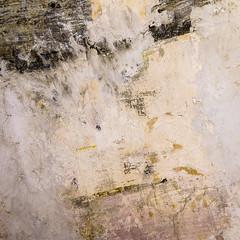 PaintTrace.jpg (Klaus Ressmann) Tags: klaus ressmann avienna abstract nikon spring constructionsite design flcstrart minimal squareformat streetart klausressmann