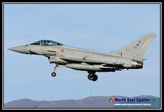 MM7316_LIPS_11-12-19 (RWY07) Tags: istrana lips aeronautica militare ami italy air force eurofighter typhoon ef2000 mm7316 5101
