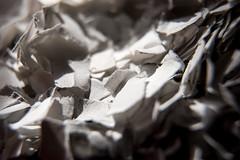 _FBZ0775 (fabrizio brugnoletti) Tags: blackandwhite biancoenero paper carta