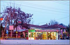 EP50036.jpg (DrOpMaN®) Tags: night olympus street m43turkiye korhankumral nikcollection m43 pen panasonic ep5 outdoor lumixg30mmf28macroois 30mm 30mmf28 lumix