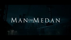 The Dark Pictures Anthology: Man of Medan (Addexia Protelli) Tags: dark pictures anthology man medan action adventure video game screenshot 2019