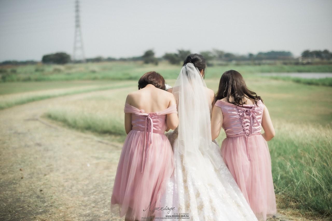 《婚攝》yang&alice-高雄漢神巨蛋-5