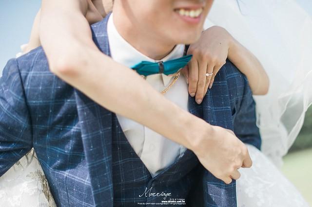 《婚攝》yang&alice-高雄漢神巨蛋-28