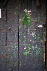 Inner Light (Listenwave Photography) Tags: разрушен забор цвет closeup abandoned colors foveon sigma listenwave фовеоныч innerlight