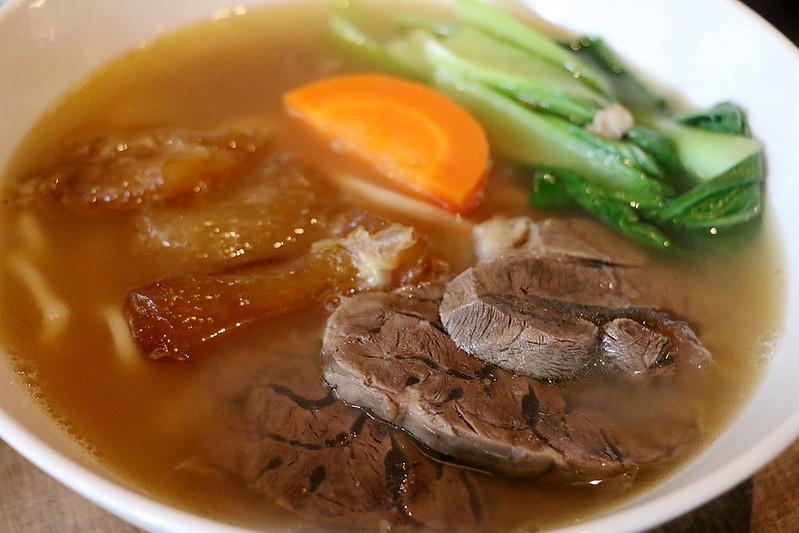 牛莊園牛肉麵09