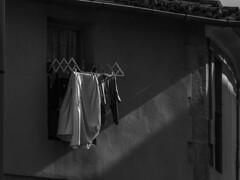SGC0013_00055bn (SamuelPhotoGC) Tags: denia edificio españa ropa valencia
