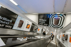 SONOS Liverpool (JCDecaux Creative Solutions) Tags: sonos multiple station domination rail train takeover digital vinyl d6 jcdecauxcreativesolutions