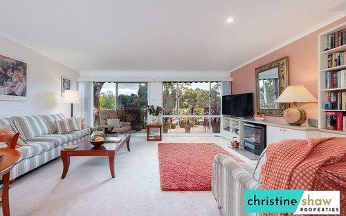 5/4 Clamp Place, Greenway ACT 2900
