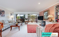 5/4 Clamp Place, Greenway ACT