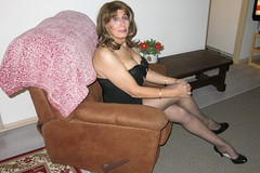 My Profile LBD # 3 (ericaklein8) Tags: legs shoes heels stockings pantyhose nylons dresses miniskirt breast boobs tits clevage tgirl trans transgender td tv ts classy sensual tall glamour feminine exquiste elegant cute sexy hot fetish sit