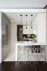 27 cuisines qui vous inspireront si votre maison est petite | Comment organiser la maison | Façades | Décoration intérieure | Idées de fête (Homedecor.tn) Tags: home decor 27 cuisines qui vous inspireront si votre maison est petite | comment organiser la façades décoration intérieure idées de fête