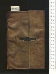 Broxb. 24.10 (rare.books) Tags: bodleian broxbourne binding ehrman