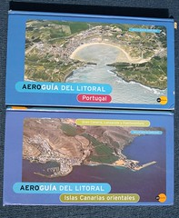 Aeroguias_Cob_Portugal_Canarias (yepabroad) Tags: surf books guide atlas écologie waves vagues wavefinder stormrider hawai europe indonesia surfing surftrip travel aloha livre book wave world surfers surfsup