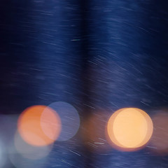 Drizzle & Light (Timothy Gilbert) Tags: illuminate bokeh royalwilliamyard plymouth m43 microfourthirds lumix microfournerds devon gx8 lovedevon panasonic