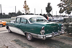 Buick Roadmaster Riviera Sedan 1955 (3489) (Le Photiste) Tags: clay generalmotorscompanybuickmotordivisiondetroitmichiganusa buickroadmasterrivierasedan cb 1955 buickroadmasterseries70model724doorrivierasedanfisherbody americanluxurycar appelschathenetherlands oddvehicle oddtransport rarevehicle nuestrasfotografias perfect perfectview beautiful mostrelevant mostinteresting aphotographersview afeastformyeyes autofocus artisticimpressions alltypesoftransport anticando blinkagain beautifulcapture bestpeople'schoice bloodsweatandgear gearheads creativeimpuls cazadoresdeimágenes carscarscars canonflickraward digifotopro damncoolphotographers digitalcreations django'smaster friendsforever finegold fairplay fandevoitures greatphotographers groupecharlie ineffable infinitexposure iqimagequality interesting inmyeyes livingwithmultiplesclerosisms lovelyflickr myfriendspictures mastersofcreativephotography niceasitgets photographers prophoto photographicworld planetearthbackintheday planetearthtransport photomix soe simplysuperb showcaseimages slowride simplythebest simplybecause thebestshot thepitstopshop theredgroup thelooklevel1red themachines transportofallkinds vividstriking wow wheelsanythingthatrolls yourbestoftoday oldtimer