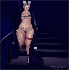 Sometimes I wish someone out there will find me, till then i walk alone (naddelewing) Tags: aviglam belleevent catwa clockhaus collabor88 conviction cult cynful deetalez doux emarie fameshedx foxcity kinkyevent liaisoncollaborative maitreya meshmafia momochuu pkc santainc suicidalunborn vegas