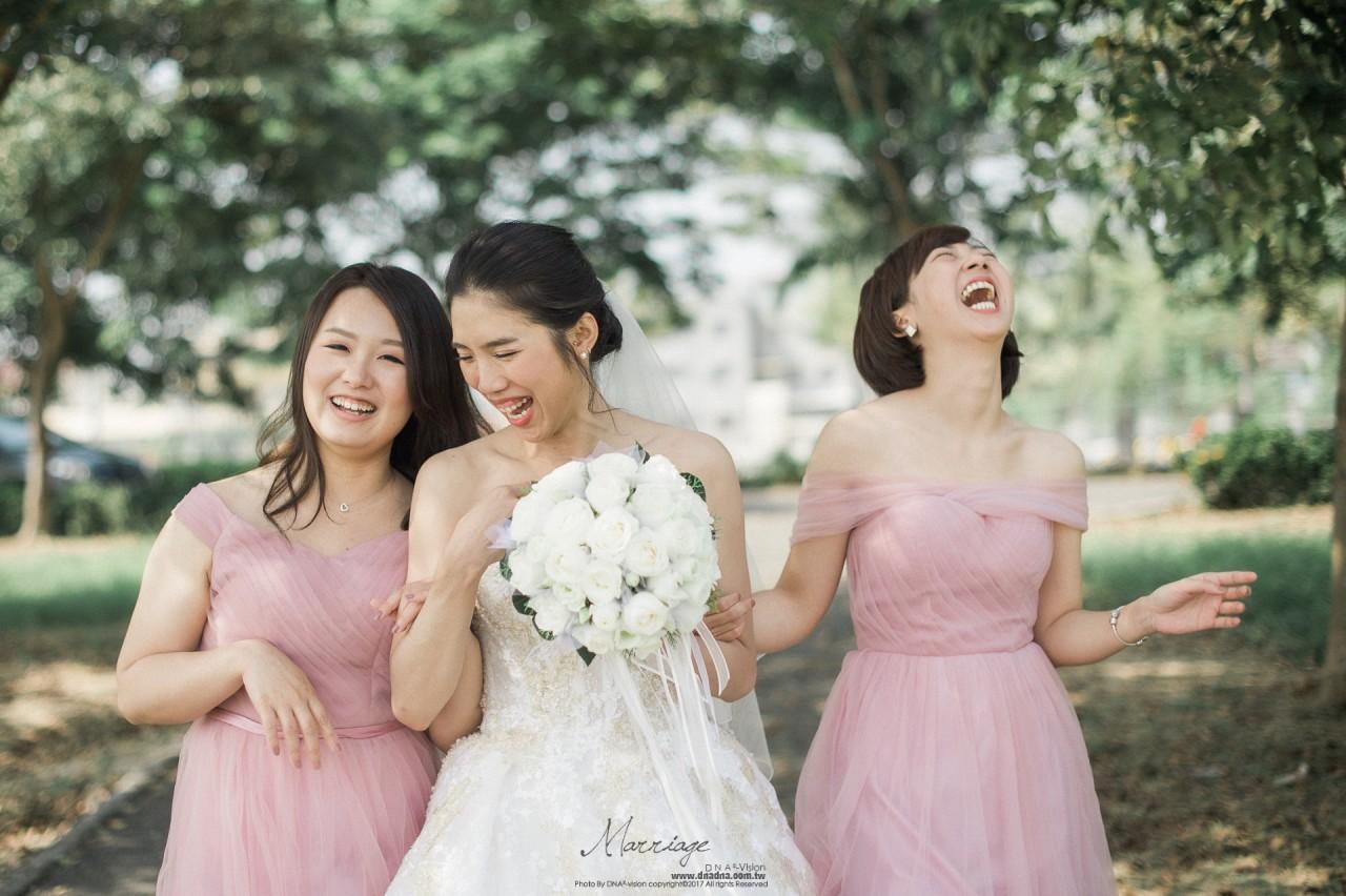 《婚攝》yang&alice-高雄漢神巨蛋-2