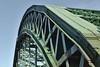 Wearmouth Bridge