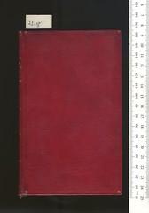 Broxb. 23.18 (rare.books) Tags: bodleian broxbourne binding ehrman