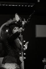 Szirtes Balázs -- Lady Bracknell ... - házi főpróba 2019.12.02.HÉ. (GIME (family: Gimesi, 1st: András, nick: GIME)) Tags: fotó fotógráfia fénykép photo photography feketefehér ff blackandwhite bw bnw bws noiretblanc monochrome noir filmnoir emberek people portré portrait modell model koncepció concept színház theatre karinthy szirtes balázs lady bracknell színdarab play dráma drama komédia comedy színész actor művészet art instantgramm x3dgime gimephoto oculusag