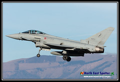 MM7320_LIPS_11-12-19 (RWY07) Tags: istrana lips aeronautica militare ami italy air force eurofighter typhoon ef2000 mm7320 5102