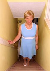 KBC0975 (Barbara50 CD) Tags: tlady tgirl transvestite crossdresser crossdressing