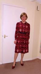 KBC0875 (Barbara50 CD) Tags: tlady tgirl transvestite crossdresser crossdressing