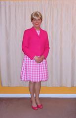 KBC3695 (Barbara50 CD) Tags: tlady tgirl transvestite crossdresser crossdressing