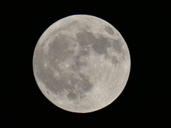 Lune (ysmallx3) Tags: lune moon