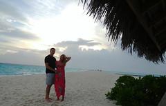 Ana & Adrian (Tailandia & Maldivas)