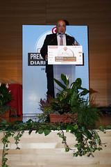 FOTO_Premios Turismo Diario Córdoba_08 (Página oficial de la Diputación de Córdoba) Tags: diputación dipucordoba cordoba córdoba antonioruiz premios turismo diario vía verde aceite