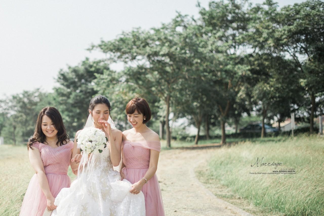 《婚攝》yang&alice-高雄漢神巨蛋-7