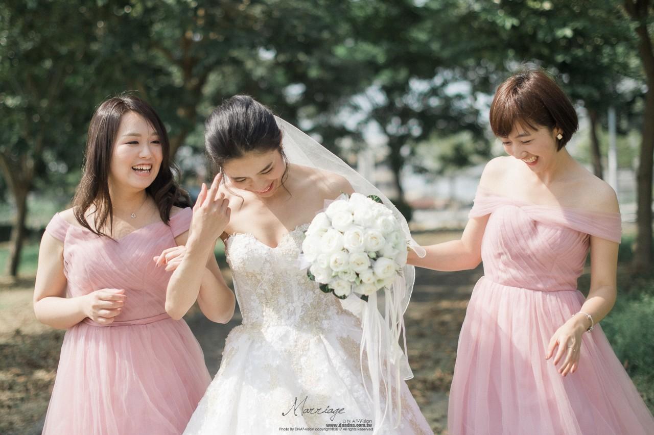 《婚攝》yang&alice-高雄漢神巨蛋-3