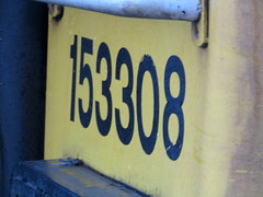IMG_4176 (robertbester66) Tags: spaldingrailwaystation railways
