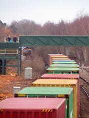 IMG_4162 (robertbester66) Tags: spaldingrailwaystation railways