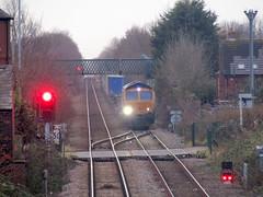 IMG_4155 (robertbester66) Tags: spaldingrailwaystation railways