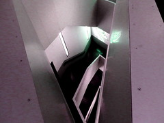 191282i1 (don.northpointimages) Tags: building interior stairs rom