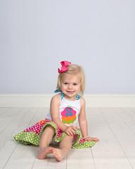 icm_fullxfull.113060788_s3op28k9z28wwwcwwk44 (Lil' Bug Clothing) Tags: ice cream dress personalized