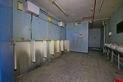 Cox and Wyman 47 (Landie_Man) Tags: cox wyman printers reading disused derelict closed abandoned shut urbex