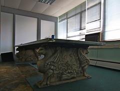 Cox and Wyman 37 (Landie_Man) Tags: cox wyman printers reading disused derelict closed abandoned shut urbex