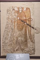 QWZ09153 (qwz) Tags: architecture temple warszawa warsaw варшава museum painting fresco