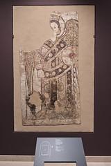 QWZ09151 (qwz) Tags: architecture temple warszawa warsaw варшава museum painting fresco