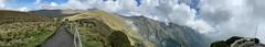San Francisco de Cruz Loma at 4,000 meters (13,123 ft) MSL, Volcán Pichincha, Quito, Ecuador. (ER's Eyes - Our planet is beautiful.) Tags: diyadventures casacarpedm northvolcaniczone thelongestcontinentalmountainrangeintheworld cordilleraoccidental cordilheiradosandes theandes cordilleraoccidentaldelosandesecuatorianos elmacizodelospichinchas andesmountains summit cume pico cumbrerucopichincha volcánpichincha rukupichincha pichinchavolcano vulcãopichincha anactivestratovolcano easternslopes landscape paisagem volcano vulcão escalar climbingvolcánrucopichincha esporte sport hike climbing quitofromonhigh rucupichincha elrucupichincha quitosskyrail skytram aeriallifts skyrail theteleférico telefériqo quito ecuador thetopofcruzloma equador palmeiras credicard alpinismo