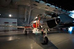 A Plane (Lú_) Tags: washingtondc smithsonian airspacemuseum airplane