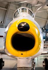 (Lú_) Tags: washingtondc smithsonian airspacemuseum airplane cute