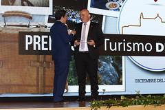 FOTO_Premios Turismo Diario Córdoba_14 (Página oficial de la Diputación de Córdoba) Tags: diputación dipucordoba cordoba córdoba antonioruiz premios turismo diario vía verde aceite