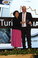 FOTO_Premios Turismo Diario Córdoba_13 (Página oficial de la Diputación de Córdoba) Tags: diputación dipucordoba cordoba córdoba antonioruiz premios turismo diario vía verde aceite