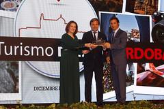 FOTO_Premios Turismo Diario Córdoba_11 (Página oficial de la Diputación de Córdoba) Tags: diputación dipucordoba cordoba córdoba antonioruiz premios turismo diario vía verde aceite