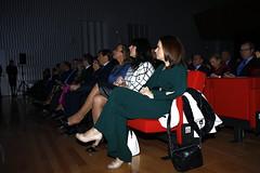 FOTO_Premios Turismo Diario Córdoba_04 (Página oficial de la Diputación de Córdoba) Tags: diputación dipucordoba cordoba córdoba antonioruiz premios turismo diario vía verde aceite