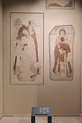 QWZ09167 (qwz) Tags: architecture temple warszawa warsaw варшава museum painting fresco